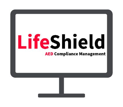 Facts about AED compliance management