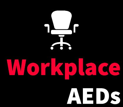 The importance of AEDs in the workplace