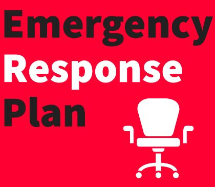Steps to creating an emergency action plan