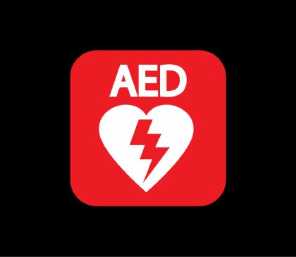 AED technology is constantly evolving