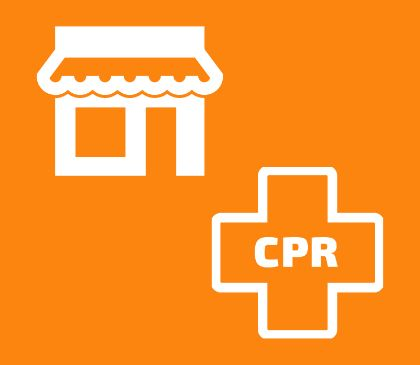 CPR and AED Certification in the Workplace