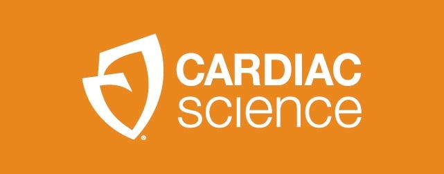 Cardiac Science AEDs