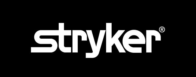 Stryker AEDs