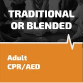 CPR and AED certification for businesses