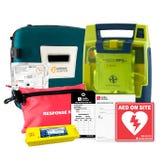 Cardiac Science Powerheart G3 Pro AED
