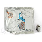 Cardiac Science Intellisense Pads