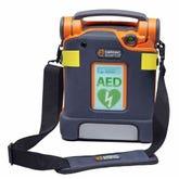 G5 AED Case