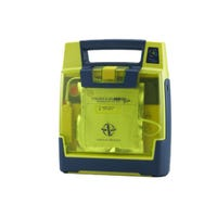 G3 Pro AED