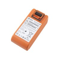 Battery for Cardiac Science G5 AED