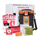 AED for Schools
