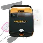 CR Plus AED Accessories