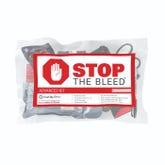 Curaplex Stop the Bleed Advanced Kit