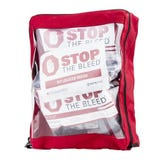 stop the bleed multipack basic