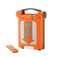 G5 AED Trainer