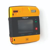 Physio Control LifePak 1000 AED Recertified