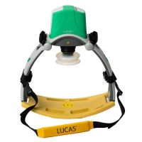 Stryker Lucas 2 Chest Compression System