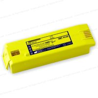 nonrechargeable G3 Pro AEd Battery