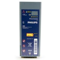 FR2 AED Battery