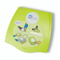 Zoll AED Plus Cover