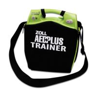 Zoll AED Plus Trainer Case