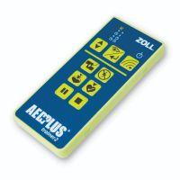 ZOLL AED Plus Trainer 2 Remote