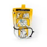 Lifeline AED Adult Pads