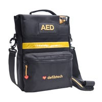 Defibtech Lifeline Carry Case