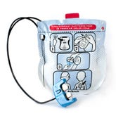 Defibtech Lifeline View Pads Pediatric