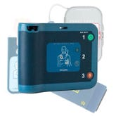 fax aed replacement parts