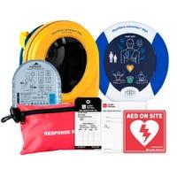 HeartSine SAM 300P AED