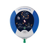 Samaritan PAD AED