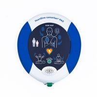 HeartSine Samaritan PAD 300 AED (Recertified)