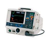 Physio-Control LIFEPAK 20 Defibrillator (Recertified)