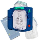 OnSite AED Replacement Kit