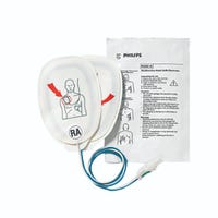 FR2 AED Pads Adult
