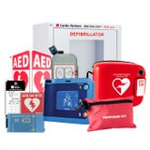 Philips AED Package for Businesses
