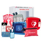 Philips AED Package for Hospitals