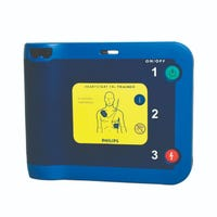 FRX AED Trainer Device