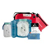 AED Package for Home