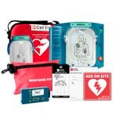 Philips OnSIte AED - Recertified