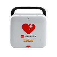 Physio Control LIFEPAK CR2 AED Trainer