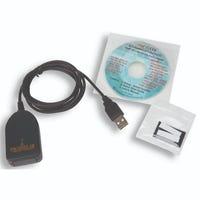 Zoll AED Plus/Pro USB IrDA Adapter