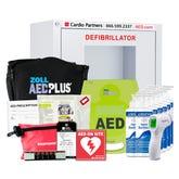 AED savings bundle