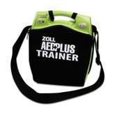 Zoll AED Plus Trainer Case