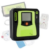 Zoll AED Pro Kit