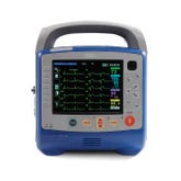 Zoll X Series Defibrillator Recertified by Cardio Partners