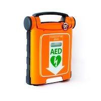 ORANGE AED