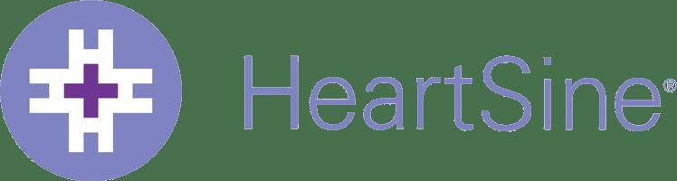 Stryker Heartsine AEDs