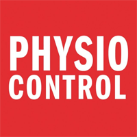 Physio-Control AEDs and Defibrillators