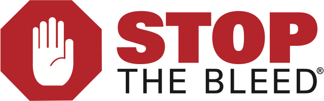 Stop the Bleed Kits